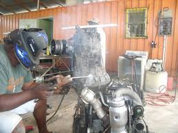 toyota lexus v8 engine and gearbox for sale bmw gearbox 2jz anyone stateside done this yet page 3