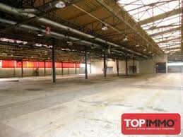 chambre commerce mulhouse achat bureau commerce mulhouse annonces bureaux commerces