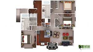 3d floor plans architectural floor plans isawesome us media gallery home design luxury 3d f