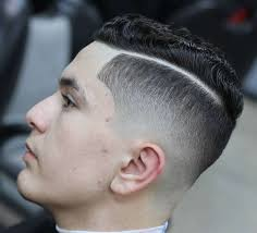 how to do a fade haircut on yourself the skin fade haircuts for men gentlemen hairstyles