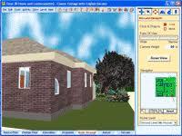 total 3d home design software free download impressive total 3d home design amazon com deluxe software home