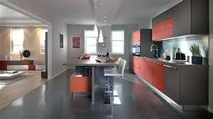 ikea cuisine americaine bar americain meuble meuble bar separation cuisine americaine 11