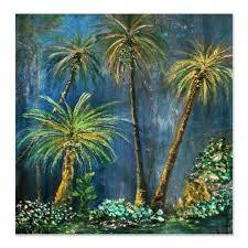 Rainforest Shower Curtain - 50 best shower curtain art images on pinterest bathroom ideas