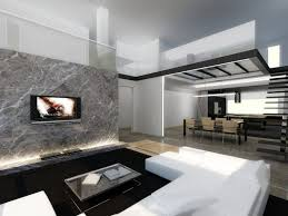 Best Interior Images On Pinterest Design Interiors Interior - Home interior wall design 2