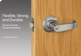 Door Hardware by Sargent Manufacturing Door Hardware Mortise Locks Cylindrical