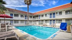 Uc Davis Medical Center Hotels Nearby by Motel 6 Vacaville Hotel In Vacaville Ca 63 Motel6 Com
