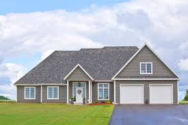 how to match your roof and the exterior colors of your house hunker