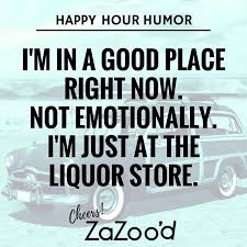 Auto Ads We Love We The Lounge Cheers And Gea by Best 25 Happy Hour Quotes Ideas On Pinterest Happy Hour Funny