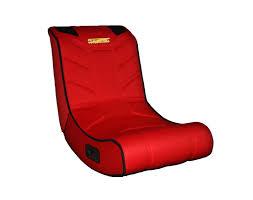 Cheapest Gaming Chair Brazen Gaming Chairs U2013 U201cby Design Best In Class U201d Brazen Gaming