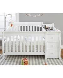 Princeton Convertible Crib On Sale Now 24 Sorelle Princeton Elite 4 In 1 Convertible