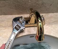 kitchen faucet drip repair kitchen faucet drip repair spurinteractive