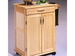 Storage Kitchen Cabinets Kitchen 38 52 Kitchen Storage Cabinets Kitchen Cabinets Storage