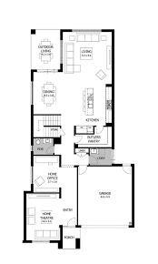 100 masterton homes floor plans hampton four bed hampton