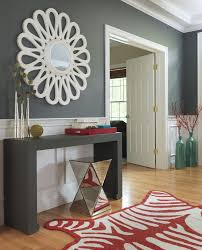 entry way table ideas mirrored entryway table ideas nice mirrored entryway table