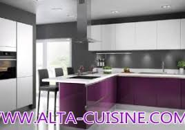 cuisine chabert duval prix cuisine chabert duval prix cuisines cuisinella catalogue with
