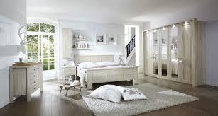 Schlafzimmer Bilder G Stig Schlafzimmer Günstig Kaufen Dlrg Vreden