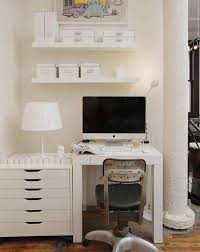Laptop Desk Ideas Lovely Laptop Desk Ideas 10 Laptop Desk Designs Ideas Design