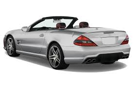 100 2009 mercedes benz sl65 amg owners manual a 2009