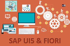 Sap Mdm Jobs In Usa Courses It Sapui5 And Fiori Certification Training