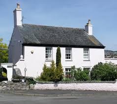 Shaldon Holiday Cottages by Farthings B U0026b