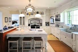 ct home interiors connecticut home interiors beautiful ideas ct best decoration top