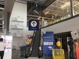 Ikea Inside Inside Look Ikea To Open In Columbus Next Week