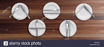 table manners table manners stock photos table manners stock images alamy
