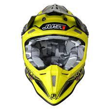 yellow motocross helmets 1 j12 carbon rockstar mens motocross helmets