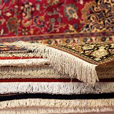 Charleston Rugs Commercial Oriental Rug Cleaning Rug Cleaning Charleston Sc