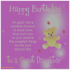 birthday cards beautiful johnny depp birthday card johnny depp