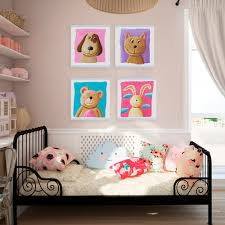 Kawaii Home Decor by Popular Cute Cat Pictures Buy Cheap Cute Cat Pictures Lots From