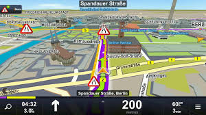 gps navigation apk sygic gps navigation 12 1 3 cracked android smart zap