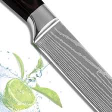 Professional Kitchen Knives by Cooks Professional Knife Set Online Cooks Professional Knife Set