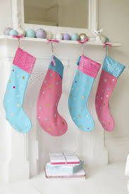 101 best christmas stockings images on pinterest christmas