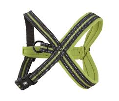 guide dog harness hurtta products gift guide protect your hunting dog from the elements