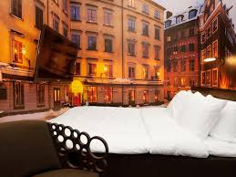hotel c stockholm sweden booking com