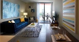 1 Bedroom Apartments St Petersburg Fl Downtown St Petersburg U0027s Newest Luxury Apartment Tower Opens