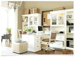 Dark Wood Office Desk Office Desk Desk Home Office Custom Built Cabinets In Plans Dark