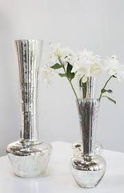 Small Vases Wholesale Wholesale Glass Vases Decorative Glass Accent Decor