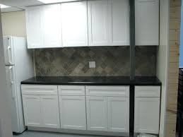 the kitchen collection store white cabinet doors kitchen thelodge