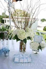 communion decorations for tables 91 best baby shower ideas for boys images on pinterest project