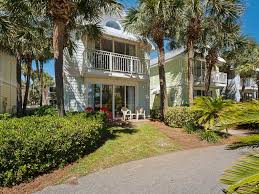 Gulf Coast Cottages Nantucket Rainbow Cottages 05b Wyndham Vacation Rentals