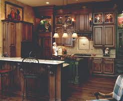 park ave kitchens u0026 bath kitchen design bathroom design