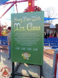 The Boss Six Flags Holiday In The Park 2015 At Six Flags Great Adventure