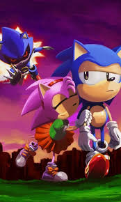 sonic cd apk sonic cd wallpapers apk free for android apktouch
