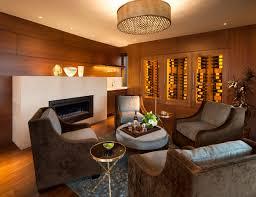 living room bars interior design