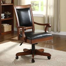 furniture riverside furniture reviews to enhance and improve your