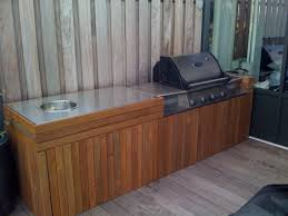 custom outdoor firepits u0026 grills custommade com
