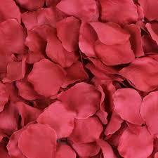 Silk Rose Petals 25 Ide Silk Rose Petals Terbaik Di Pinterest