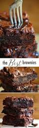 Ina Garten Brownies German Chocolate Pecan Bars Recipe Chocolate Cakes The Old